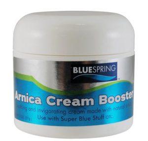Arnica Cream Booster