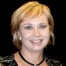 Debbra Murray